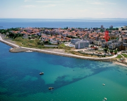 province Burgas, , For Sale