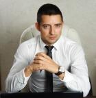 Plamen Volodiev Valeshkov