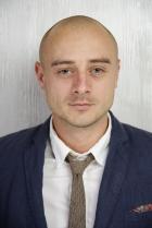 Emil Volodiev Valeshkov