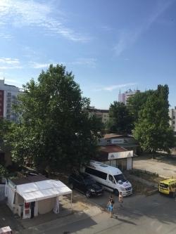 Студио Слънчев Бряг