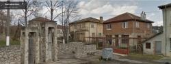 province Burgas, v. Indzhe voyvoda, For Sale