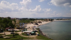 province Burgas, Nesebar, For Sale