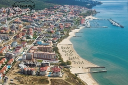 province Burgas, Saint Vlas, For Sale