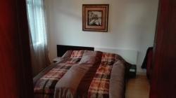 1 спалня гр. Свети Влас