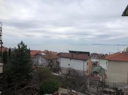 Къща/Вила гр. Свети Влас