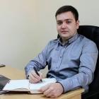 Dmitry Zaika