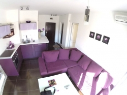 province Burgas, Sunny Beach, For rent