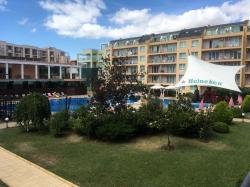 province Burgas, Sunny Beach, For Sale