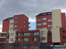 Properties in Complex Sofia