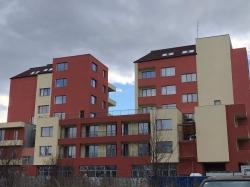 Sofia, Sofia, For Sale