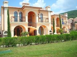 province Burgas, Saint Vlas, For rent