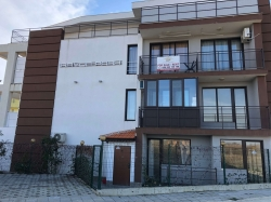 province Burgas, Ravda, For Sale