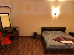 1 спалня Слънчев Бряг