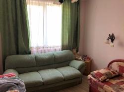 2 bedroom Saint Vlas
