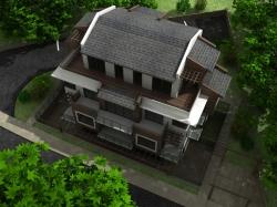 Studio Sozopol