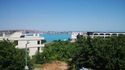 province Burgas, Sozopol, For Sale