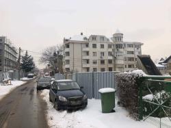 1 bedroom Sofia
