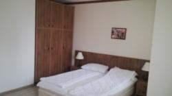 2 bedroom Bansko