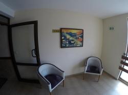 Studio Sunny Beach