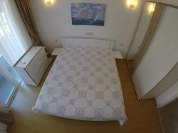1 bedroom Nesebar