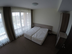 2 спални Слънчев Бряг