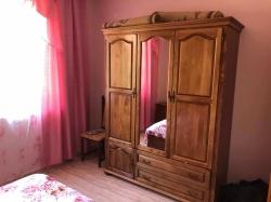 2 спални гр. Свети Влас