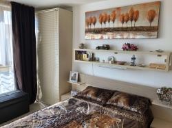 1 bedroom Saint Vlas