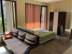 province Burgas, Ravda, For rent