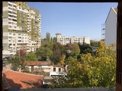 1 спалня София - град