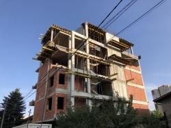 Студио София - град